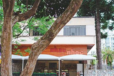galeria-nhac-nhoc-1