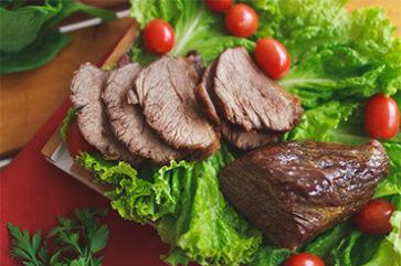 produtos-nhac-nhoc-carnes-assadas