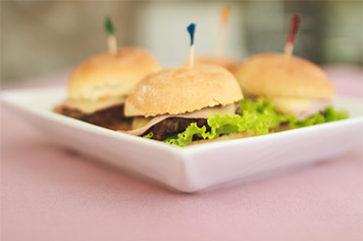 produtos-nhac-nhoc-mini-sanduiches-frios