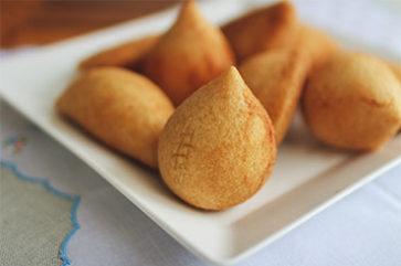 produtos-nhac-nhoc-salgados-fritos